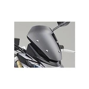GSR750 GR7NA メーターバイザー スズキ純正|sp-shop