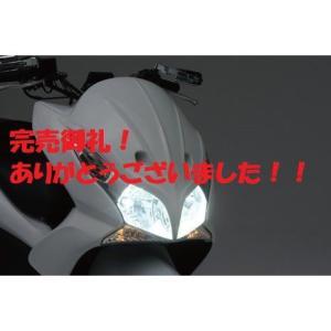 【完売御礼!】74%OFF!信頼のデイトナ製品!車種専用カプラーオン! PCX JF28 HIDヘッドライトキット 6000K  sp-shop