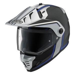 数量限定!YX-6 ZENITH Graphic GF-02 ブルー/各サイズ 5Wayヘルメット ヤマハ純正 ワイズギア【当店在庫あり】|sp-shop