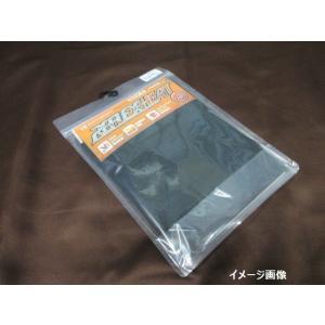 35%OFF!デイトナ HBV-011 リフレックスヒートインナーシャツ/パンツ ブラック【当店在庫あり】|sp-shop