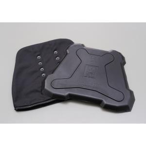 デイトナ  SAS-TEC 胸部プロテクター CP-1|sp-shop