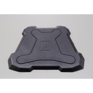 デイトナ  SAS-TEC 胸部プロテクター CP-1 単品【当店在庫あり】|sp-shop