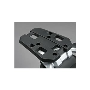 Vストローム250 DS11A トップケースプレート スズキ純正|sp-shop