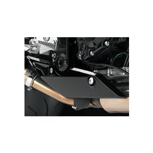 GSR750 GR7NA アンダースポイラー左右セット 各色 スズキ純正|sp-shop