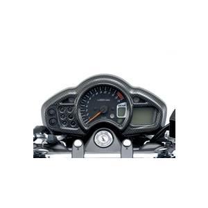 グラディウス400 VK58A メーターカバー スズキ純正|sp-shop