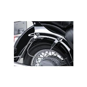 イントルーダークラッシック400 VK56A サドルバッグサポート スズキ純正|sp-shop