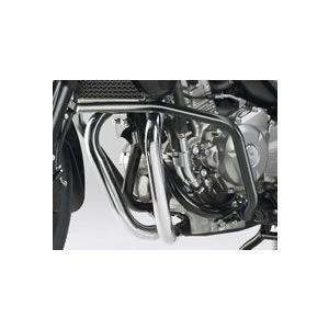GSR250 GJ55D アクセサリーバー(エンジンガード)スズキ純正|sp-shop