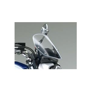 グラディウス400 VK58A メーターバイザーセット スズキ純正|sp-shop