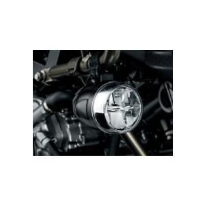 13'〜16' Vストローム650/XT VP56A LEDフォグランプセット スズキ純正|sp-shop
