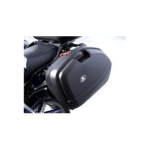 バンディット1250F GW72A サイドケース 左右セット スズキ純正|sp-shop