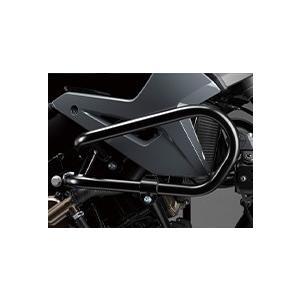 20'〜 Vストローム1050/XT EF11M アクセサリーバー スズキ純正|sp-shop