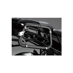 20'〜 Vストローム1050/XT EF11M アルミサイドケースキャリア左右セット スズキ純正|sp-shop