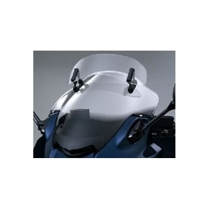 バンディット1250F GW72A ツーリングスクリーン スズキ純正|sp-shop