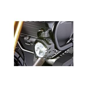14'〜16' Vストローム1000 VU51A  LEDフォグランプセット スズキ純正|sp-shop