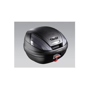 バンディット1250F GW72A トップケース スズキ純正|sp-shop
