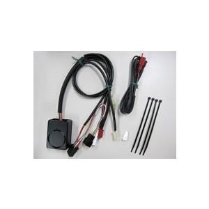 SV650/X VP55B アラームセット スズキ純正|sp-shop
