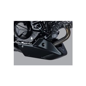 SV650/X VP55B アンダーカウリングセット スズキ純正 sp-shop