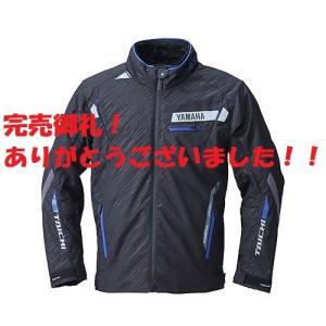 1点限定!YAF61-R レーサーオールシーズンジャケット 各サイズ ワイズギア/RSタイチ【当店在庫あり】|sp-shop