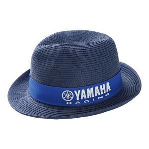 YRC19 Racing Hat レーシングハット ワイズギア ヤマハ純正【当店在庫あり】|sp-shop