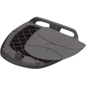 リアボックス用補修部品  GIVIユニバーサルプレート|sp-shop