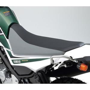 SEROWセロー250 XT250X(全年式)ツーリングシート【当店在庫あり】|sp-shop