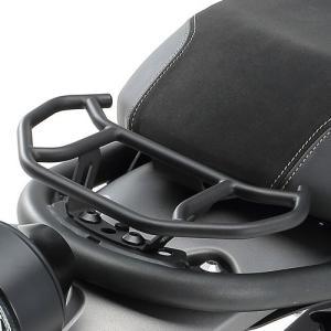 XSR700 RM22J リアラック ヤマハ純正|sp-shop