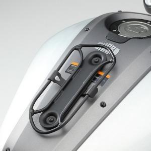 XSR700 RM22J タンクバッグマウントリング ヤマハ純正|sp-shop