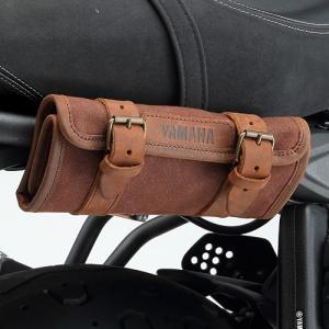 XSR700 RM22J ツールバッグスポーツヘリテージ ヤマハ純正|sp-shop