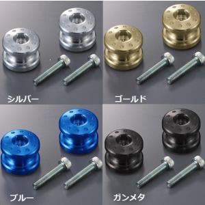 XSR900 RN46J/RN56J スイングアームスプール  ヤマハ純正  sp-shop