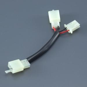 XMAX SG42J ワイヤーリード USBソケット ヤマハ純正【当店在庫あり】|sp-shop