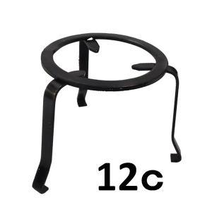 火鉢用ごとく・3本足・12c|sp2d