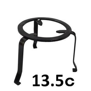 火鉢用ごとく・3本足・13.5c|sp2d