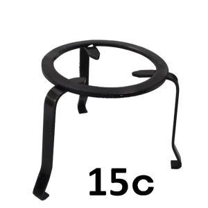 火鉢用ごとく・3本足・15c|sp2d