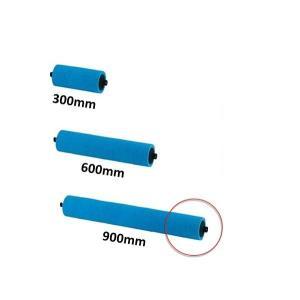 テラモト 吸水ローラー900mm用スペアスポンジ|sp2d