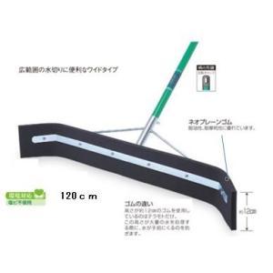 テラモト ドライヤー120c 【水切りモップ、水切モップ、ド...