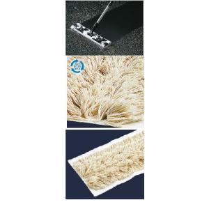 テラモト ライトモップ糸90c|sp2d