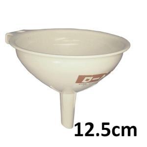 エンテック PPロート・12.5c|sp2d