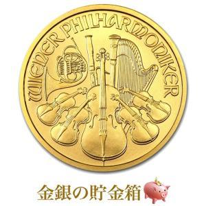 純金 コイン 24金 ウィーン金貨1/2オンス  (ランダム・イヤー)|spacein