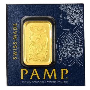 24金 インゴット『豊穣の角 1g コルヌコピア』スイス・パンプ社発行 1gの純金 品位:K24 (99.99%) 純金 ゴールドバー《安心の本物保証》|spacein