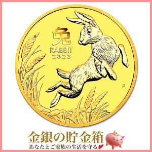純金 コイン『干支子金貨 1/4オンス 2020年製』オーストラリアパース造幣局発行 品位:K24 (99.99%) 24金 令和2年 子年《安心の本物保証》☆送料無料☆|spacein