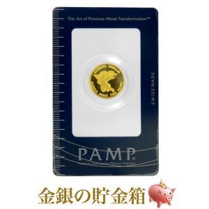 純金 コイン 24金 エンジェル金貨2.5g|spacein