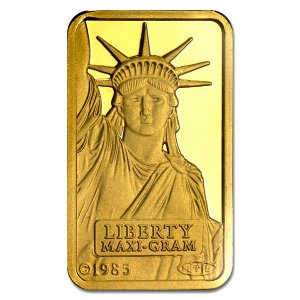 スイスクレジットゴールドバー 金貨 ゴールドコイン(女神) 5g グラム 99.99 純金 24k 24金 コイン|spacein