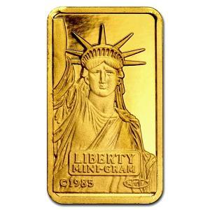 純金 インゴット 24金『スイスクレジット ゴールドバー 2g 』クレディ・スイス銀行発行 2gの純金 品位:K24 (99.99%) 24金 ゴールド《安心の本物保証》保証書付き|spacein