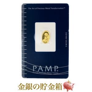 純金 コイン マリア金貨  1g  (楕円)|spacein