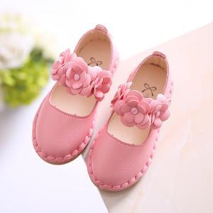 ピンク フォーマル 靴・フォーマル靴・女の子・子供 靴キッズ...