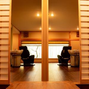 桧 spa hinoki ギフト券 14,000円券|spahinoki