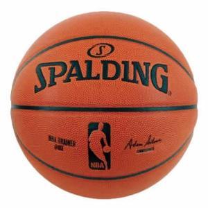 バスケットボール トレーニング 3ポンド ウェイトトレーニングボール 1350g 74-880J バ...