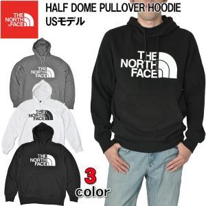 ノースフェイス パーカー レディース メンズ THE NORTH FACE スウェット ブランド ロゴ プルオーバー 裏起毛 大きいサイズ USAモデル