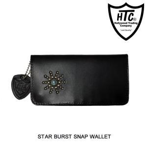 promo code faaaf 850c5 ハリウッドトレーディングカンパニー メンズ財布の商品一覧 ...