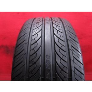 タイヤ 1本 245/40ZR19 MAXTREK INGENS A1 245/40R19 バリ バ...